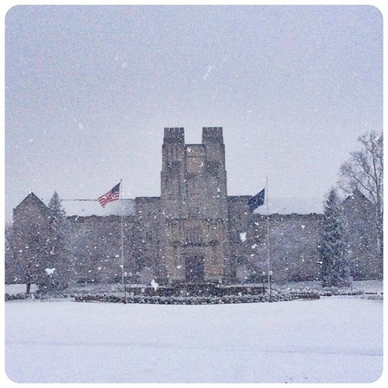 VT Snow 2