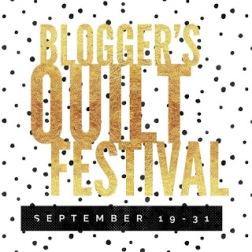bloggers-festival-2016