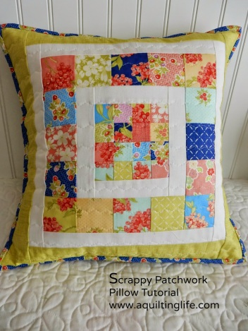 patchwork2bpillow2btutorial