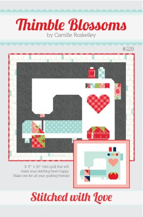 stitched+with+love+cover-01